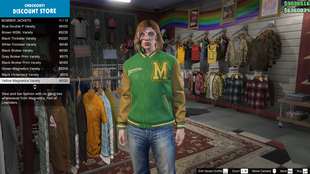 File:FreemodeFemale-BomberJackets11-GTAO.png