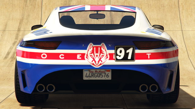 File:Lynx-GTAO-Rear.png