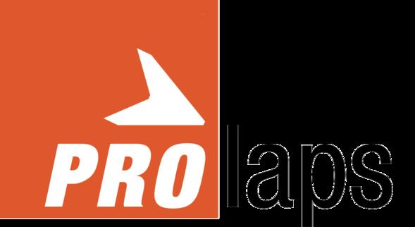 File:ProLaps-GTAV-Logo.png