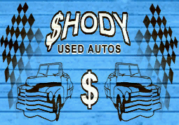 File:ShodyUsedAutos-Logo-GTAIII.png