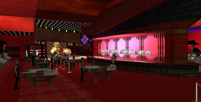 File:TheFourDragonsCasino-GTASA-casinofloor.jpg