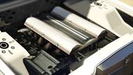 VirgoClassic-GTAO-Engine