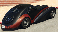 Z-Type-GTAV-rear