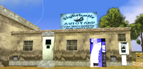 File:8-Ball-Autoyard-Small-Building.png