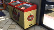 CherryPopper-GTAV-Freezer