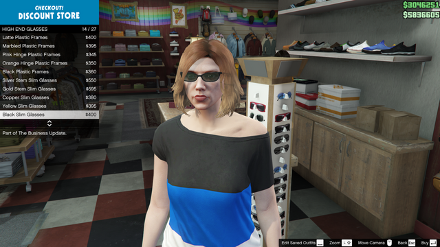 File:FreemodeFemale-HighEndGlasses13-GTAO.png