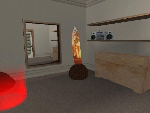 File:JohnsonHouse-GTASA-Interior6.jpg