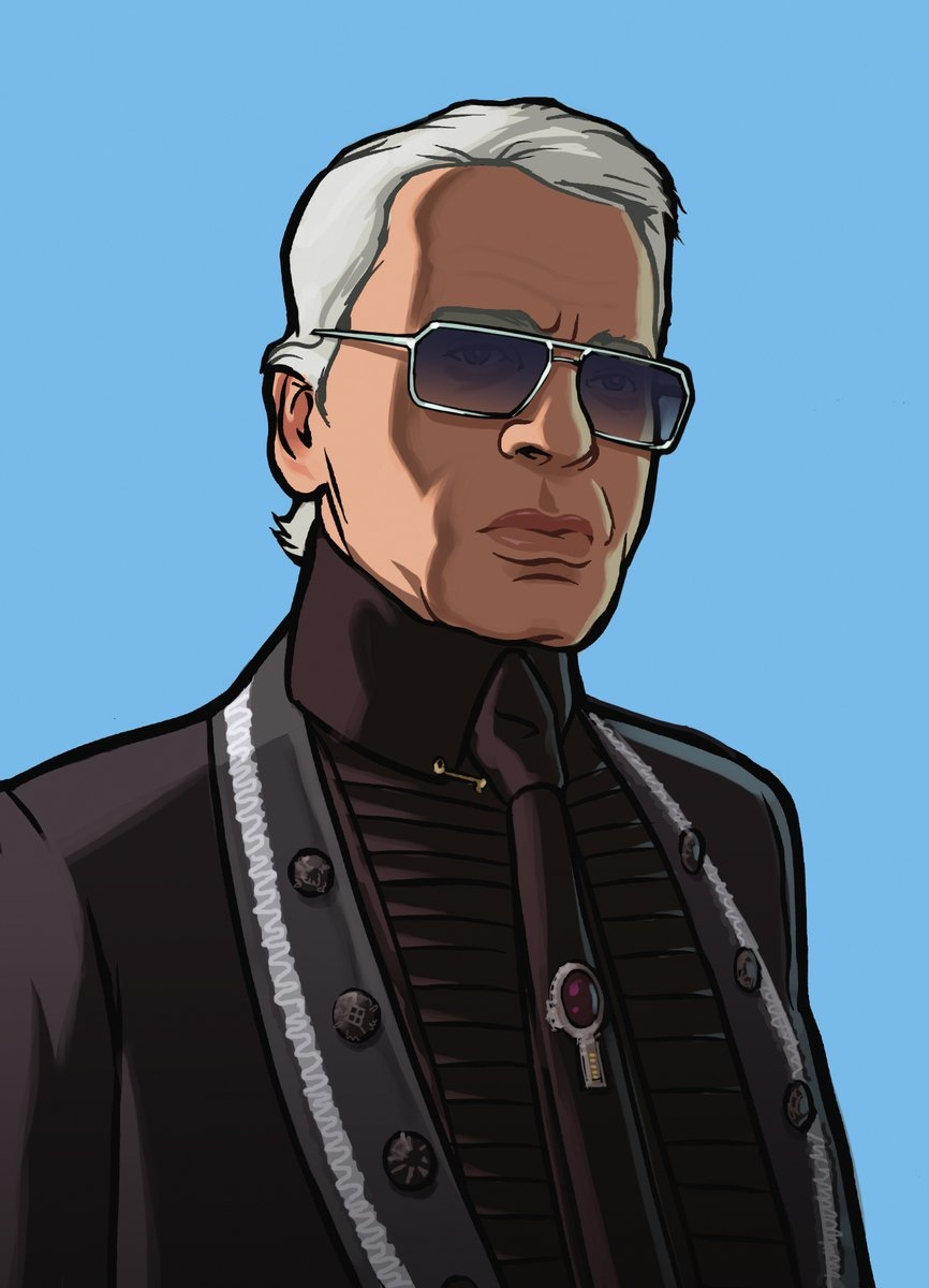 File:KarlLagerfeld-Artwork.jpg