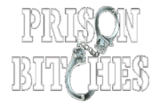 PrisonBitches-GTAV-Logo