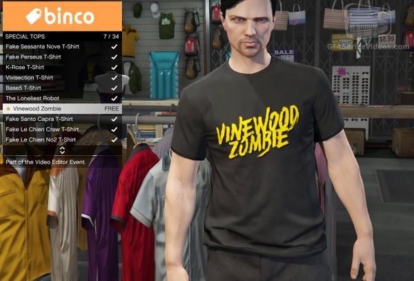 File:Vinewood-Zombie-TShirt.jpg