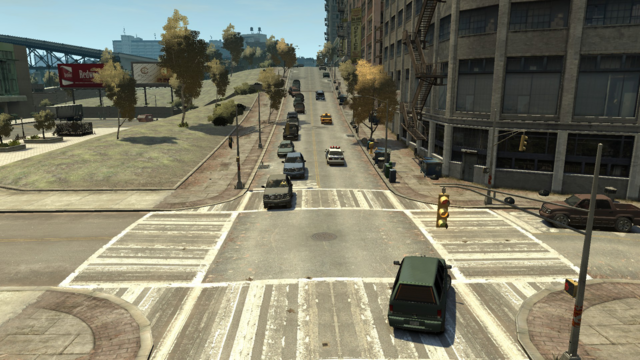 File:AsaharaRoad-GTAIV-East.png