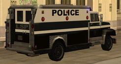 Enforcer-GTASA-rear