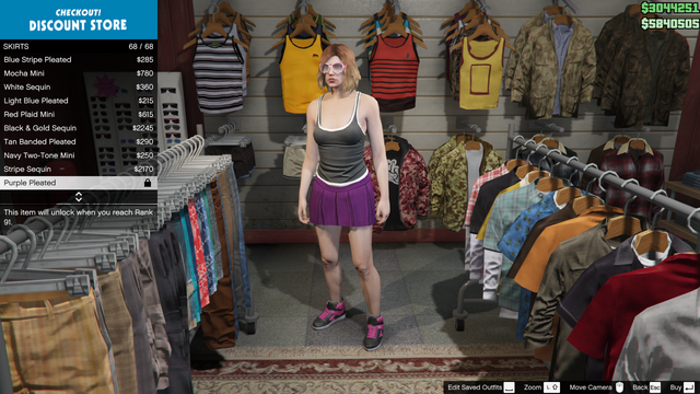 File:FreemodeFemale-Skirts68-GTAO.png