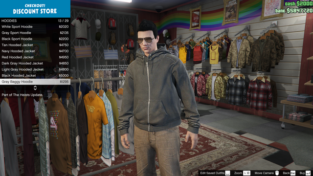 File:FreemodeMale-Hoodies12-GTAO.png