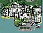 GroveSteet-GTASA-Map