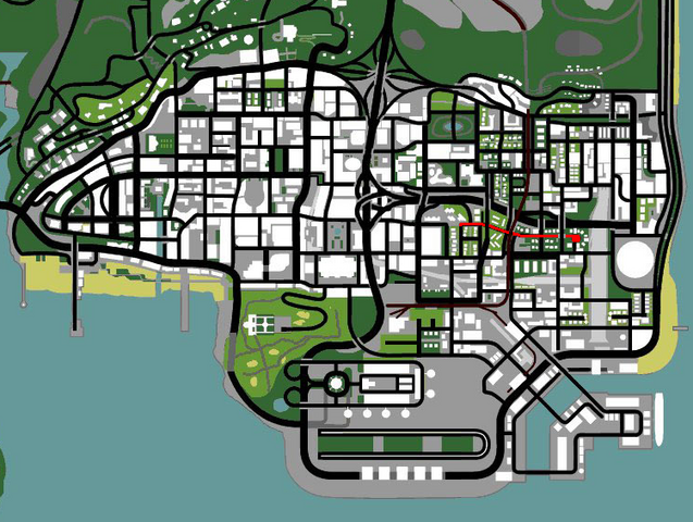 File:GroveSteet-GTASA-Map.png