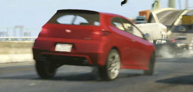 File:Hatchback(Rear)-GTAV.jpg