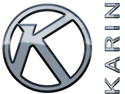 File:Kuruma-GTAO-Badges.png