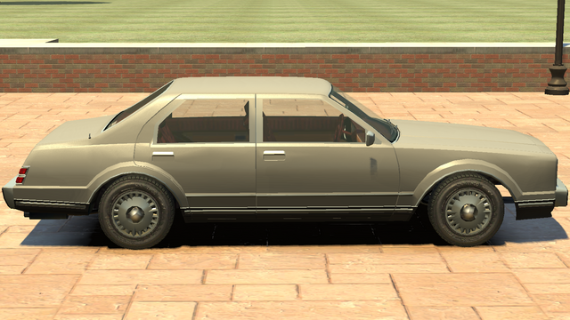 File:Roman'sTaxi-GTAIV-Side.png