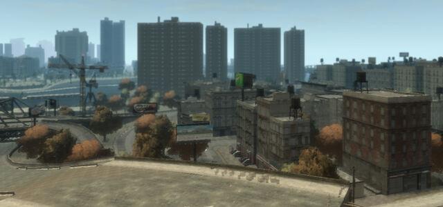 File:SouthBohan-GTA4-westwards.jpg