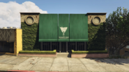 TheMightyBush-GTAV-Morningwood