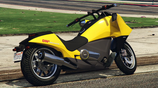 File:Vindicator-GTAV-rear.png