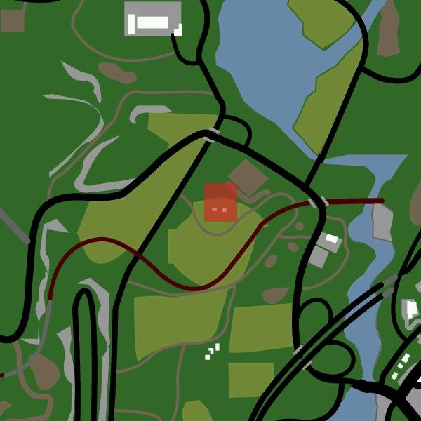 File:BeaconHill-GTASA-Map.jpg