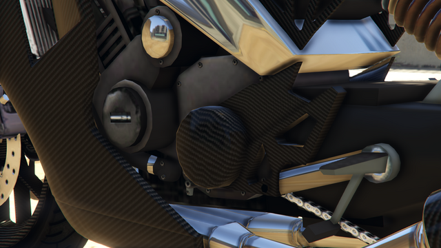 File:CarbonRS-GTAV-Engine.png