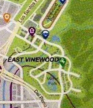 File:EastVinewood-Location-GTAV.png