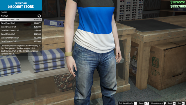 File:FreemodeFemale-Cuffs1-GTAO.png