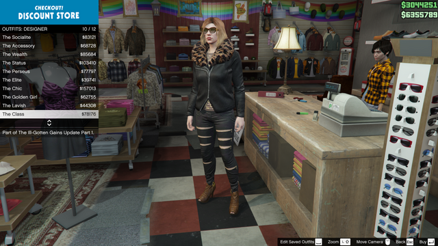 File:FreemodeFemale-DesignerOutfits10-GTAO.png