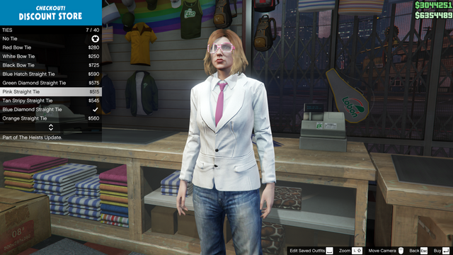 File:FreemodeFemale-Ties6-GTAO.png