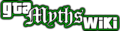 GTAMyths-Wordmark.png