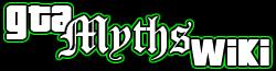 File:GTAMyths-Wordmark.png