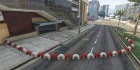 Los Santos GP Inner Loop