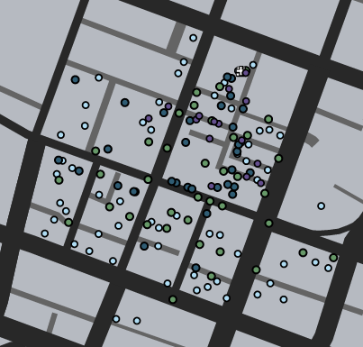 File:GTAO-Shooting Up Map.png