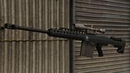 GTAV-heavy-sniper