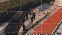 PaparazzoTheHighness3-GTAV