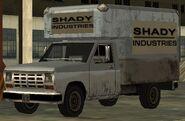 ShadyIndustriesBenson