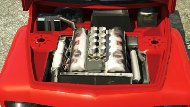 File:Slamvan-vapid-engine-close-up-muscle-gtav.jpg