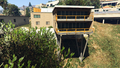 2862HillcrestAvenue-RearView-GTAO.png