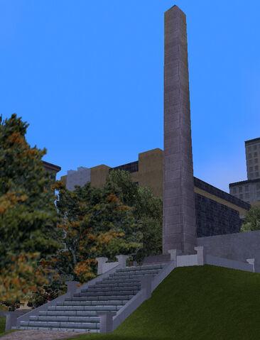 File:BellevillePark-GTA3-obelisk.jpg