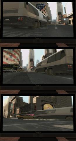 File:Betabus-GTA4.jpg