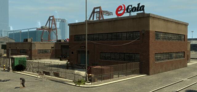 File:ECola-GTA4-PortTudor-exterior.jpg