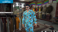 FreemodeMale-FestiveTops8-GTAO