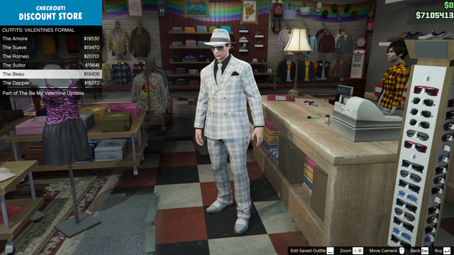 File:FreemodeMale-ValentinesFormalOutfits5-GTAO.png