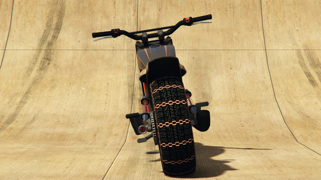 File:Gargoyle-GTAO-Rear.png