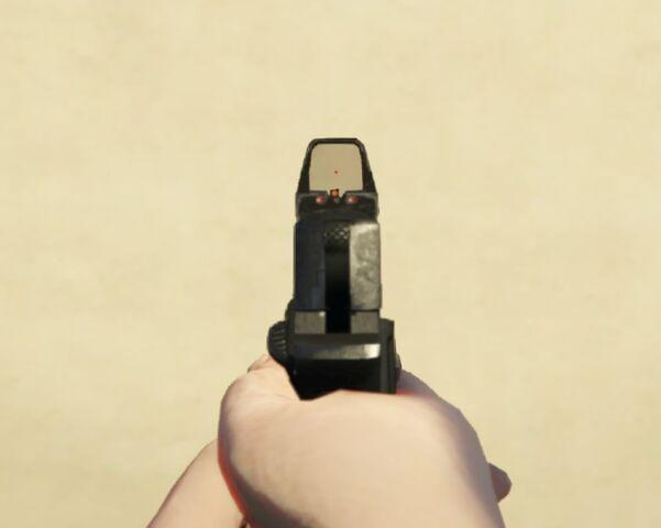 File:Heavy Pistol GTAVe FPS Iron.jpg
