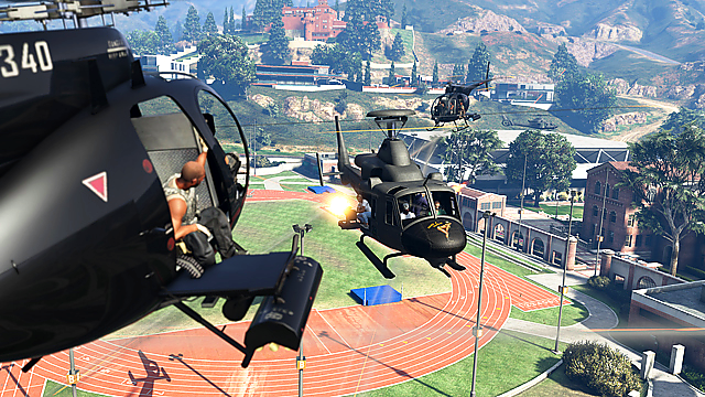File:KillList-GTAO-Screenshot.png