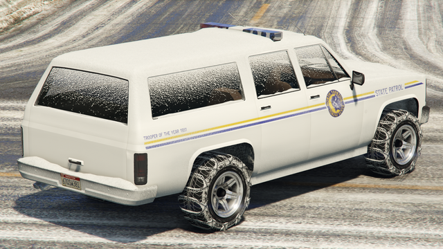 File:PoliceRancher-GTAV-rear.png